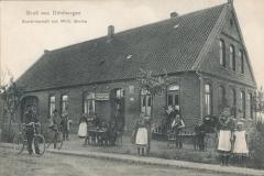 doehlbergen-4