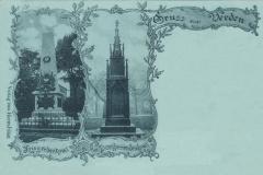 domherrendenkmal-1