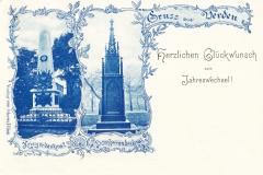 domherrendenkmal-2