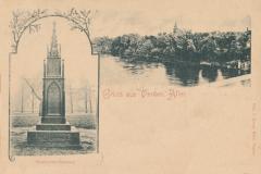 domherrendenkmal-3