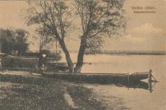 eisenbahnbruecke-1