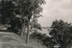 eisenbahnbruecke-13