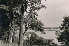 eisenbahnbruecke-17