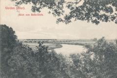 eisenbahnbruecke-24