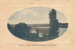 eisenbahnbruecke-27