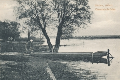eisenbahnbruecke-30