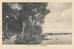 eisenbahnbruecke-4