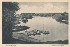 eisenbahnbruecke-9