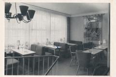 engelhardt-2