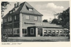 gruener_jaeger-15