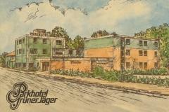 gruener_jaeger-23