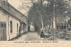 gruener_jaeger-9