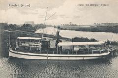 hafen-8