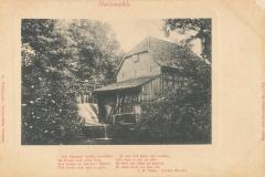Kreisarchiv_Verden-85
