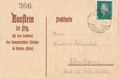 hannoversche_pferd_denkmal-1a