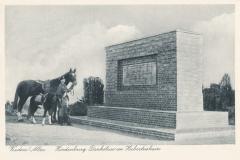 hindenburg-1
