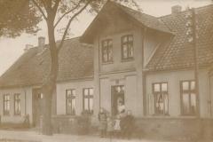 hoenisch-37