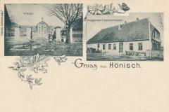 hoenisch-3