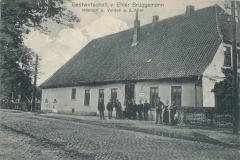 hoenisch-5