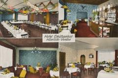 hoenisch-11