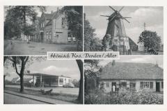 hoenisch-13
