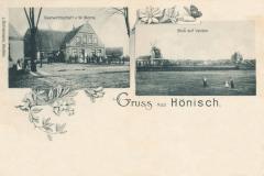 hoenisch-2