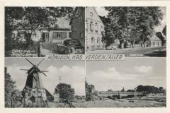 hoenisch-10