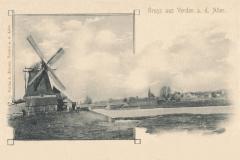 hoenisch-16