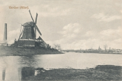 hoenisch-18
