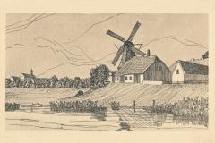 hoenisch-29