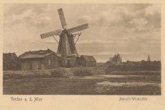hoenisch-32