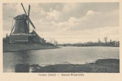 hoenisch-35
