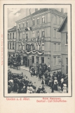 hotel_hannover-1