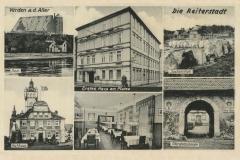 hotel_hannover-12