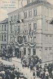hotel_hannover-14