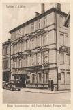 hotel_hannover-3