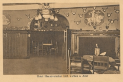 hotel_hannover-7