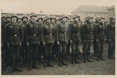 infanterie-regiment-65-1