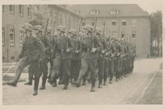 infanterie-regiment-65-2