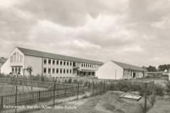 jahn-schule-1