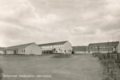 jahn-schule-2