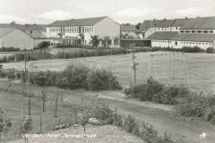 jahn-schule-3