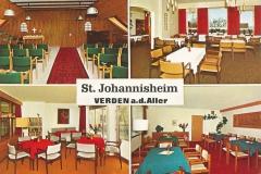 johannisheim-5