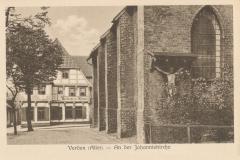 johanniskirche-27