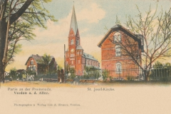 josefkirche-1