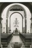 josefkirche-10