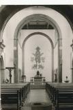 josefkirche-11