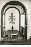 josefkirche-12