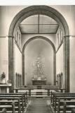 josefkirche-13