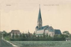 josefkirche-16